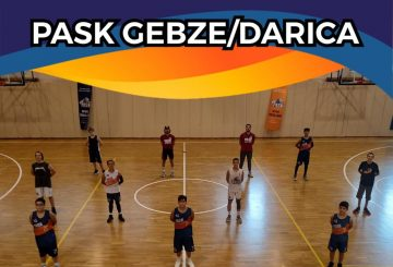 GEBZE/DARICA ŞUBESİ
